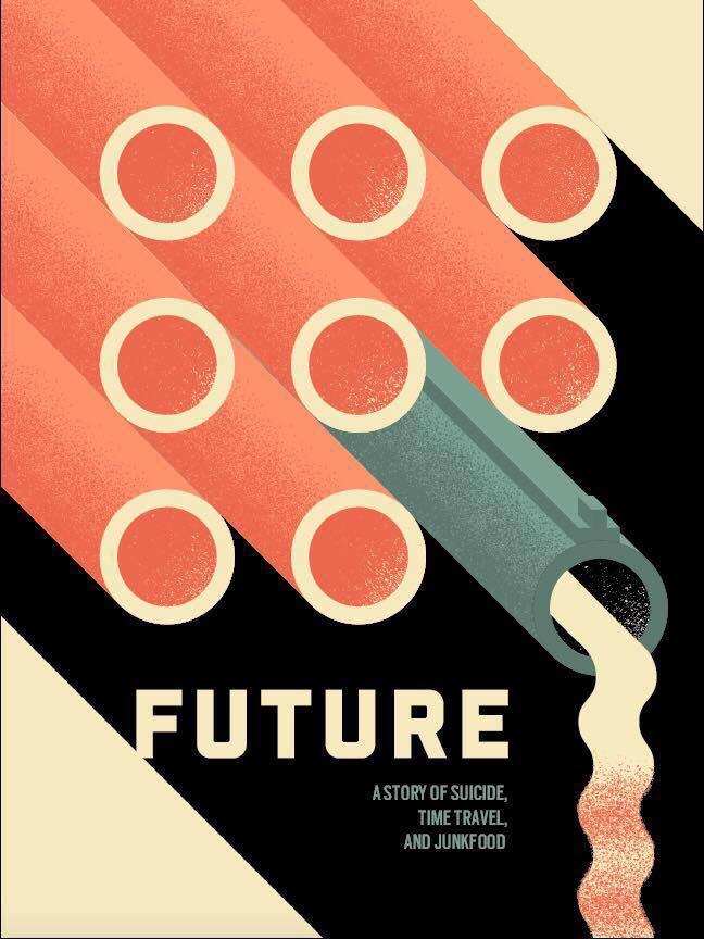 future-score-steve-greene