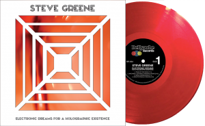 electronic-dreams-for-a-holographic-existence-vinyl-lp-red