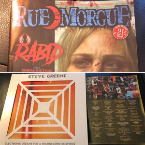 Steve-Greene-Rue-Morgue-Magazine
