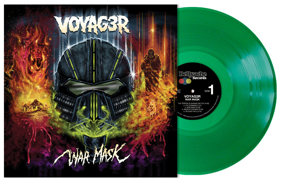 voyag3r-war-mask-green-vinyl