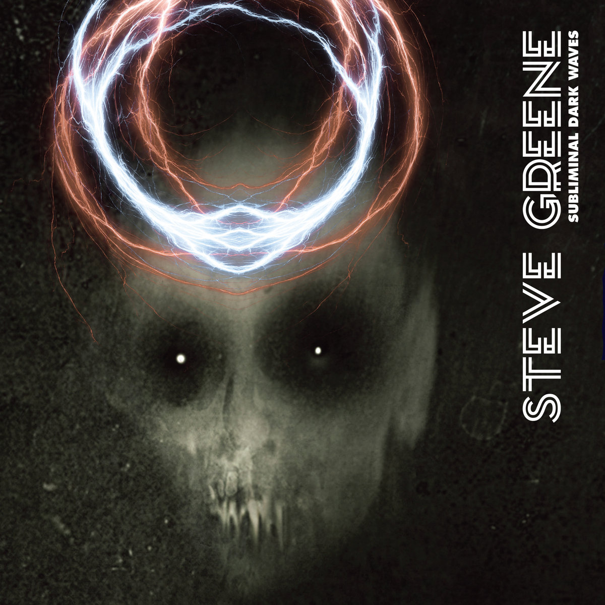 steve-greene-subliminal-dark-waves