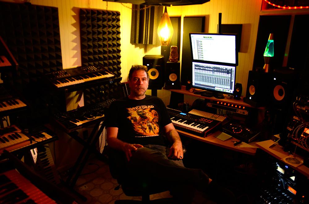 Steve-greene-battle-chamber-studio